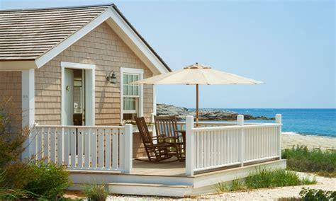 newport beach house beach house newport ri beach houses