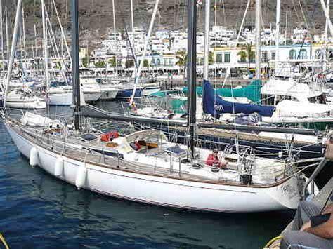 shrimp boats for sale under 50 000 1983 skye 51 kaufmann ladd boats yachts for sale