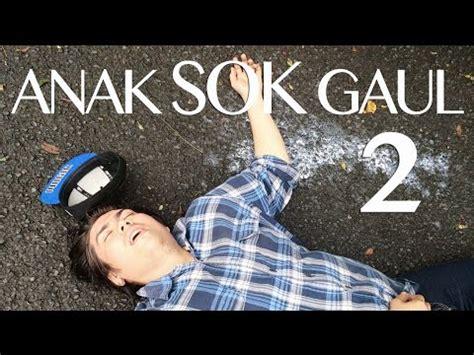 download wallpaper anak gaul full download anak sok kaya