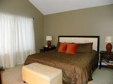 dress   design accessorize  neutral bedroom hgtv
