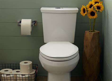Bathroom Water Fixtures Water Saving Bathroom Fixtures Consumer Reports