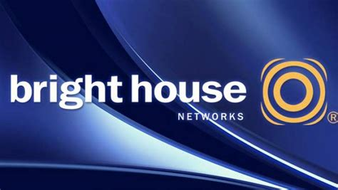 bright house internet offers bright house internet down in florida with problems product reviews net