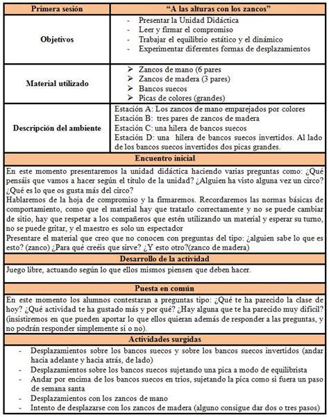 preguntas en ingles y español personales libro el significado del dise 241 o y la construccion del