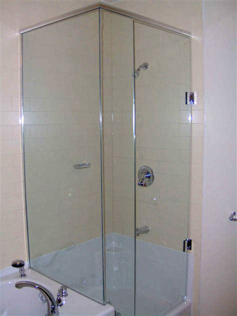 Glass Shower Doors Enclosures In Toronto Gta Keystone Shower Doors