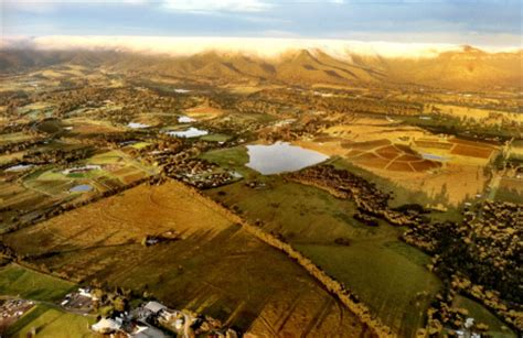 food and wine trails & tours, hunter valley, mudgee and orange