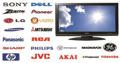 Tv Repair Norfolk Va by Affordable Mobile Tv Repair Of Virginia