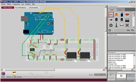 parallel capacitors on breadboard simple circuit on breadboard simple circuit and schematic wiring diagrams for you stored