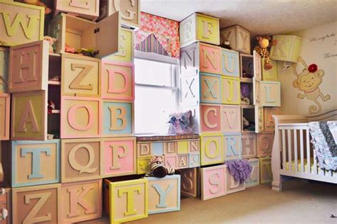 clever storage ideas clever storage ideas you never thought of decorating