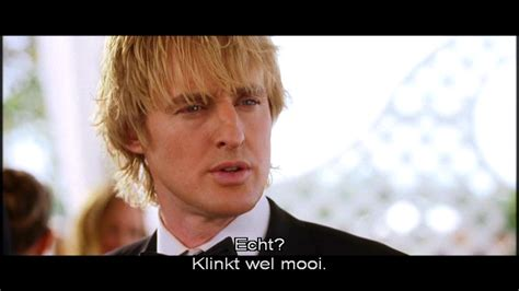 Wedding Crashers Uncorked Shout by Wedding Crashers Uncorked Edition Dvd Allesoverfilm