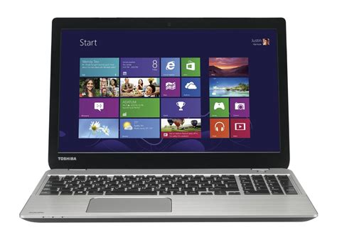 toshiba satellite m50d a 10d notebookcheck net external reviews