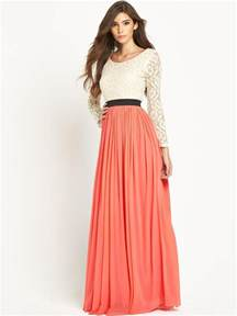 maxi dresses with sleeves maxi dresses with sleeves 2016 2017 b2b fashion