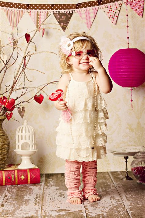 valentines photo shoot ideas top 16 day picture for toddler kid creative