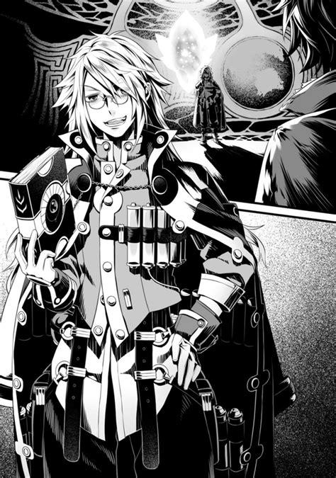 rising   shield hero season  release date tate