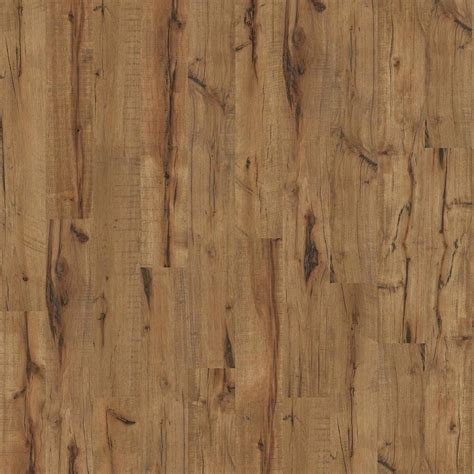 Shop Style Selections Antique Hickory 5.43 in W x 3.976 ft