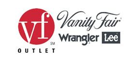 Vanity Fair Outlet by Vanity Fair Outlet The Story And Essential Details