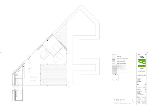 mountain architecture floor plans gallery of mountain dwellings plot big jds 27