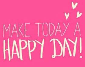 happy day happiness quotes