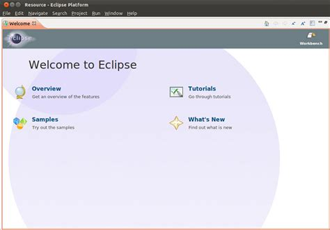 how to install eclipse in ubuntu how to install eclipse ide on ubuntu 11 10 quot oneiric ocelot