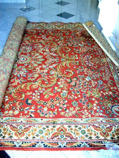 nordpfeil teppich teppich nordpfeil 16480620171009 blomap