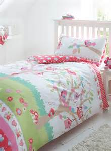 Baby Bedding Sets Bhs Bedding For Decors Ideas
