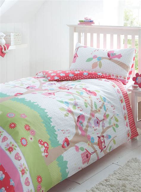 Woodland Nursery Bedding Set Woodland Friends Bedding Set Woodland Nursery Pinterest Bedding Sets Duvet And Bed Linens