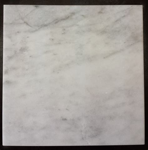 white carrara marble tile mosaics wholesale outlet ny nj white carrara marble tiles mosaics
