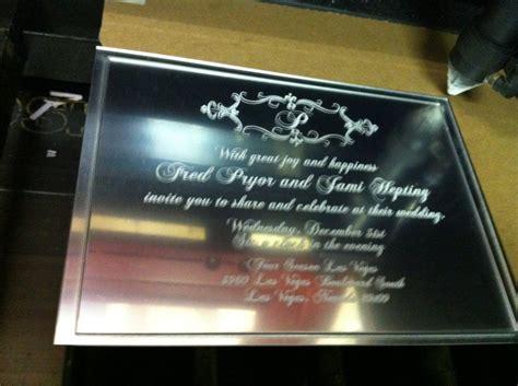 Laser CutZ   Wedding Invitations Laser Cutting in Brooklyn