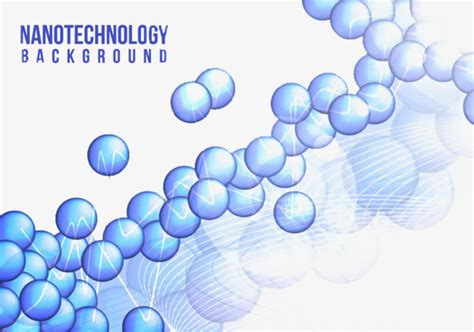 Collection of nanotechnology free powerpoint template nanotechnology background vector nanotechnology nanotechnology free powerpoint template toneelgroepblik Choice Image