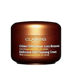 Clarins Fit Anti Cellulite Contouring Expert 30ml clarins care debenhams