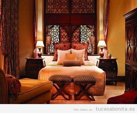 decoracion recamara hindu ideas para decorar dormitorio estilo 225 rabe 10 decoracion