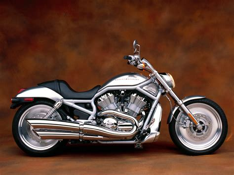 harley davidson motorcycles motorcycle news and reviews harley davidson