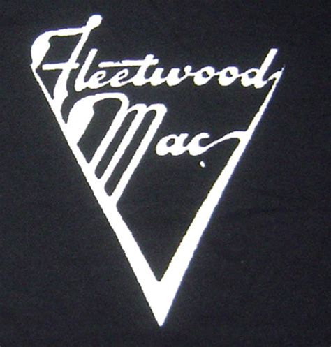 Delwyn Print Static X Logo Rock Band Size S To L s 2xl fleetwood mac band logo retro styled screen printed t shirt black in stock fast ship
