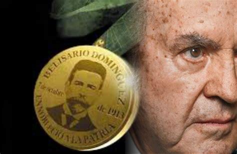 organizacin editorial mexicana wikipedia the free de que trata la princesa del palacio de hierro la auto