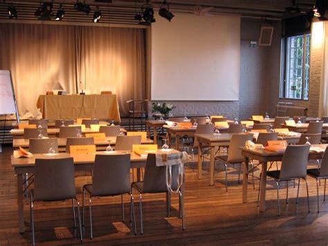 lounge und loft im k 195 182 lner s 195 188 den in k 195 182 ln mieten - Haus Mieten Köln