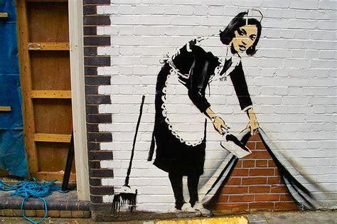 graffiti  great wordpresscom site