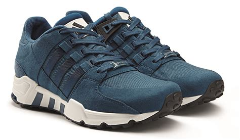 adidas city series adidas originals eqt running support modern city series pt