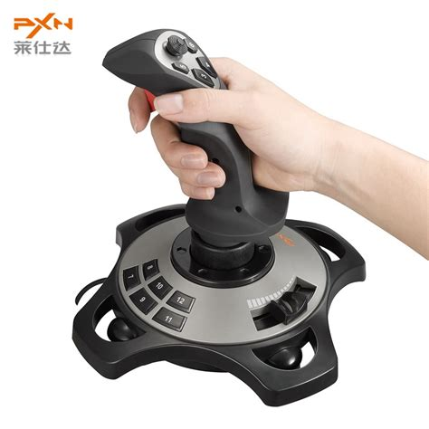 Joystick It 15 buy wholesale joystick from china joystick wholesalers aliexpress