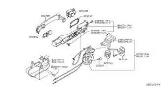 Infiniti Parts Uk Infiniti Parts Lookup Free Wiring Diagram Images