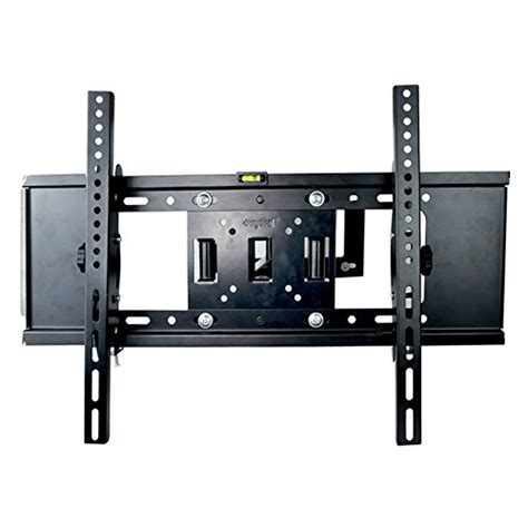 sunydeal mounts tv wall mount for most 30 quot 62 quot lcd led plasma tv with vesa from 200x100 to