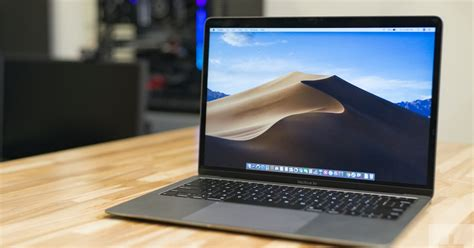 amac book air macbook air vs macbook pro which apple laptop is for you