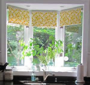 Fabric Window Shades Fabric Shades For Windows 2017 Grasscloth Wallpaper