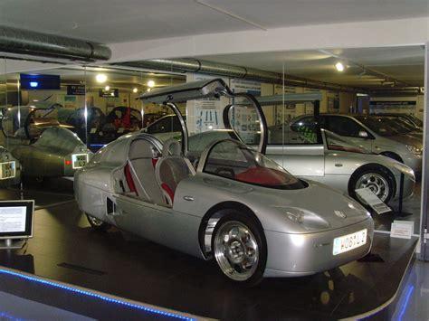 Vw 1l Auto by Datei 1 Liter Vw 525150348 Jpg