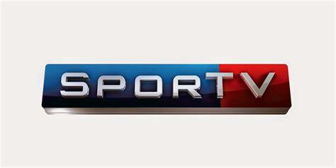 hipersess 195 o sportv e espn transmitem mundial de