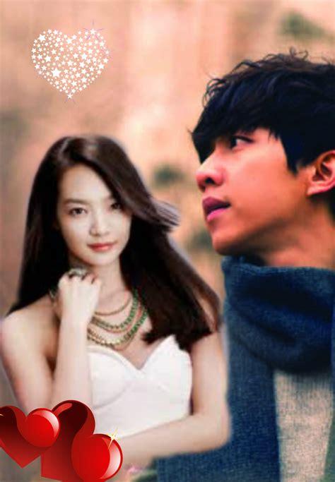 lee seung gi quiz my girlfriend is gumiho lee seung gi fan art 33829352