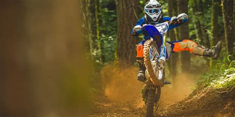 Dirt Is Back by How To Fix Dirt Bike Throttle Problems Motosport