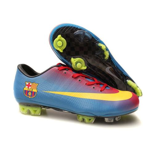 barcelona football shoes 8 best soccer cleats images on soccer shoes