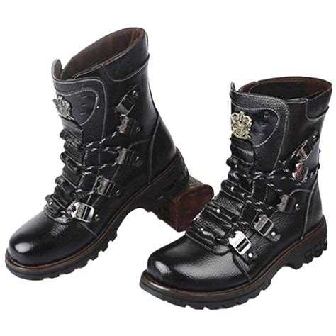 top motorcycle boots top 10 motorcycle boots compra lotes baratos de top 10
