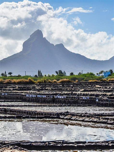 cruises in trou d eau douce and black river oceane - Catamaran Mauritius Black River