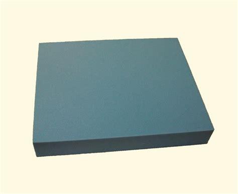Foam Density standard high density foam foam in spain