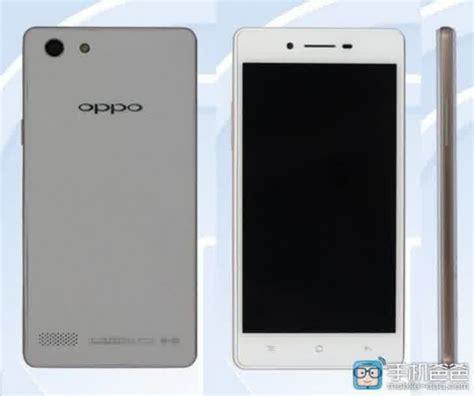Hp Oppo Coloros harga dan spesifikasi oppo a33 hp dual sim 4g lte murah